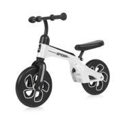 BABYSTEP საბავშვო ველოსიპედი Lorelli Spider