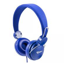 Sbox HS-736 Blue ყურსასმენი