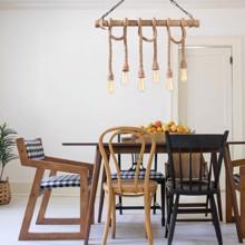 Cozy Home ჭერის სანათი Erebos - 113-AV PRE-ORDER