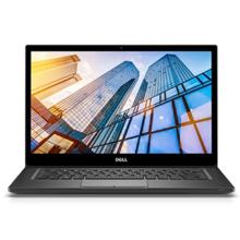 Dell Latitude 7400 ნოუთბუქი