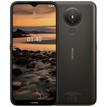 Nokia 1.4 მობილური ტელეფონი