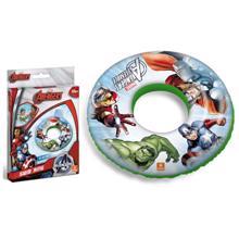 MONDO გასაბერი კამერა Avengers