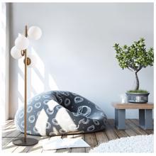 Cozy Home ტორშერი Faze-NT-115