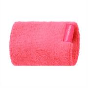 დამცავი მაჯის/Wrist Support (Coral Red)