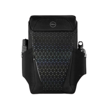 "Dell Gaming 17"" ნოუთბუქის ჩანთა"