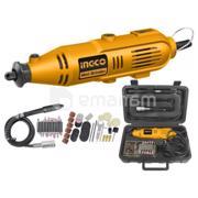 INGCO მულტიინსტრუმენტი Ingco MG1309 130W