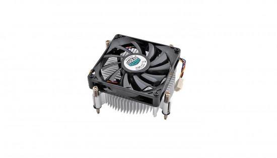 ქულერი Cooler Master DP6-8E5SB-PL-GP