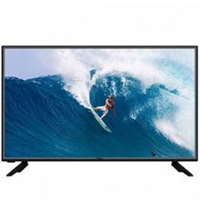 FRANKO FTV-43SF900 ტელევიზორი 43''