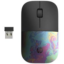 HP Z3700 Slick Wireless Mouse მაუსი
