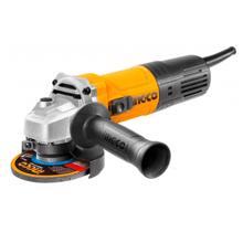 INGCO AG90028 900W ელექტრო  კუთხსახეხი