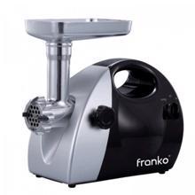 FRANKO FMG-1051 ხორცსაკეპი