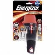 Energizer ფანარი Energizer 639381 (RBR22AN) + 2 x AA