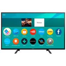 "PANASONIC TX-40FSR500 Full HD Smart ტელევიზორი 40"""