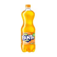 Fanta 1 ლ