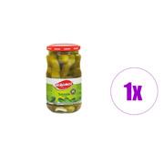 1 ქილა კიტრის მარინადი yokomoz 18.5კლ