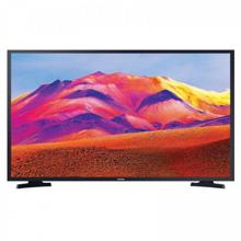 "Samsung UE32T5300AUXRU Smart FHD ტელევიზორი 32"""