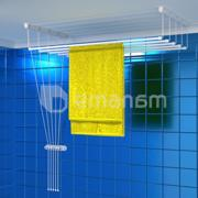 Ceiling-mounted clothes dryer F1800-4820205/170133 1.8 м
