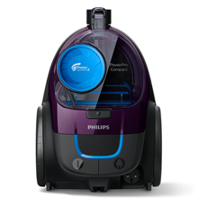Philips FC9333/09 მტვერსასრუტი