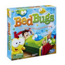 HASBRO Bed Bugs სამაგიდო თამაში