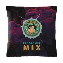 Gorilla Soil მიწა Progrower Mix 10 ლ