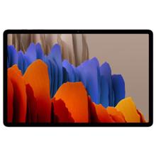 Samsung Galaxy Tab S7 Plus 6/128GB Mystic Bronze პლანშეტური კომპიუტერი
