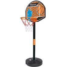 SIMBA Basketball Play Set კალათბურთის ფარი