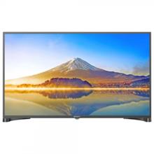 """SUNNY SN49DLK08/0206 Full HD ტელევიზორი 49"""""""