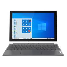 Lenovo IdeaPad Duet 3 10IGL5 Graphite Grey ნოუთბუქი