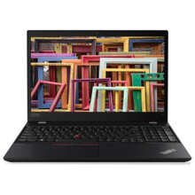 "Lenovo ThinkPad T15, G2, 15.6"" FHD, I5-1135G7, 8GB, 512GB ნოუთბუქი"