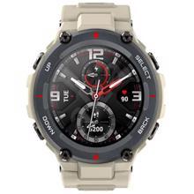 Xiaomi Smart Watch GTR T-Rex Khaki სმარტ საათი