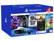 SONY - PS VR-ZVR2/PS719785910