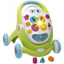 SIMBA ჩვილის სათამაშო