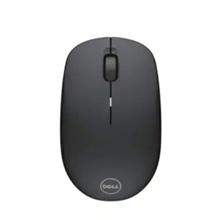 Dell WM126 Wireless მაუსი
