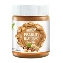 Got7 Peanut Butter Smooth მიწის თხილის პასტა 500 გრ