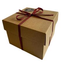 ვერველევი სასაჩუქრე ყუთი