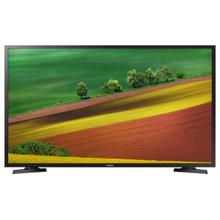 """Samsung UE32N4000AUXRU HD ტელევიზორი 32"""""""