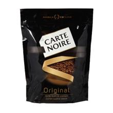 Carte Noire ყავა 150 გრ