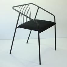 შნო სამზარეულოს სკამი
