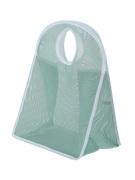 ჩანთა სამგზავრო/Storage Bag(green)