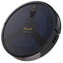 KYVOL Robot VC Kyvol D6 რობოტი მტვერსასრუტი