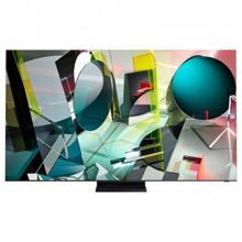 "Samsung QE65Q950TSUXRU Smart Ultra 8K ტელევიზორი 65"""