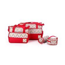 ბავშვის სამგზავრო ჩანთა