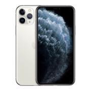 APPLE მობილური ტელეფონი Apple iPhone 11 Pro Max 256GB Silver