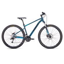 TRINX M1000 PRO ველოსიპედი