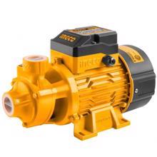 INGCO წყლის ტუმბო 370W