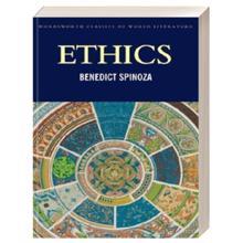 ბიბლუსი Ethics