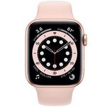Moarge Apple Watch 6 Clone ანალოგი სმარტ საათი