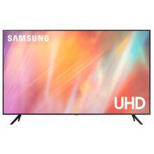Samsung UE65AU7100UXRU ტელევიზორი