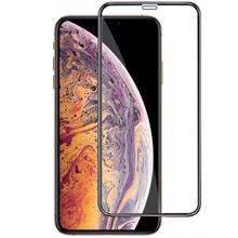 Hoco 3D full screen for iPhone XS Max/ 11 PRO MAX ქეისი