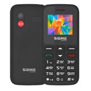 SIGMA მობილური ტელეფონი SIGMA COMFORT 50 HIT2020